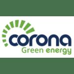 corona-green